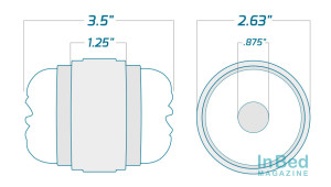 fleshlight-quickshot-boost-size-dimensions