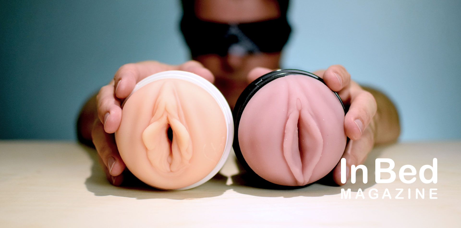 fleshlight stoya destroya vs pink lady destroya blindfold comparison